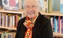 Parent-Teacher Conference News from Schools Chancellor Fariña (Video)