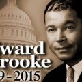 edward-brooke