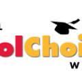 National School Choice Week 2017 is January 22-28, 2017.