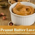 peanut-butter-lovers-month