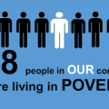 poverty_1in8-unitedway