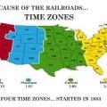 time-zones_railroads-1883