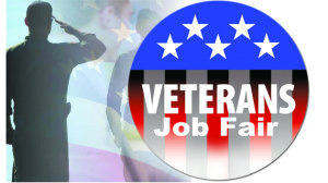 veterans-job-fair