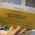 absentee-ballot-voting