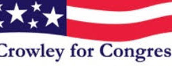 Crowley Re-Elected to Serve New York's 14th District in Congress
