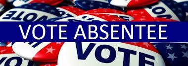 vote-absentee