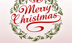 Merry Christmas To All Of Our Readers And Their Families!