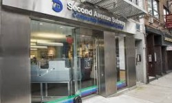 It is a Disgrace that Phase 1 of the Second Avenue Subway has Taken 50 Years
