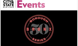 City and State NY Honors the Bronx Power 50