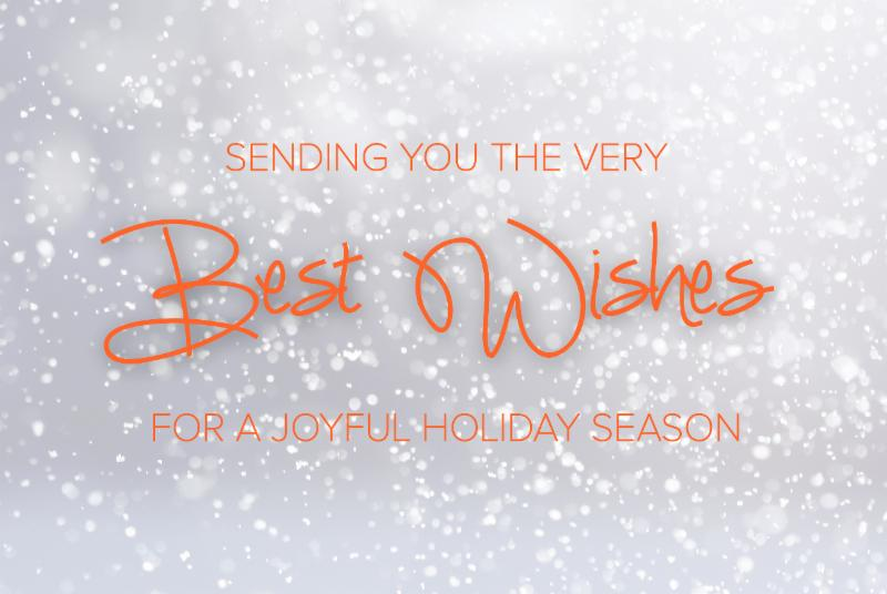 nypd_community-affairs_holiday