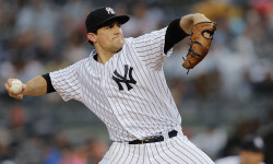 Eovaldi: Washed up at 27 Years Old