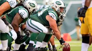 Nick Mangold, one of the most accomplished centers in the NFL and one of the all-time Jets greats, may retire soon as he was placed on the injured reserve last Thursday.