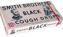 Profile America: Candied Cough Drops