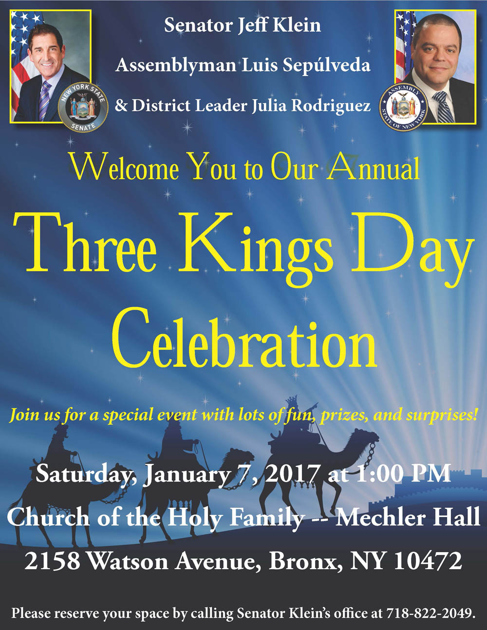 three-kings-day-w-sepulveda-flyer-for-facebook