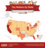 toymakers-by-state