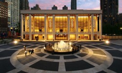 Lincoln Center Partners with the Rockefeller Foundation to Inspire Arts Participation in the Bronx