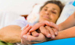 Op-Ed: DIRECT CARE WORKERS MUST BE COMPENSATED FOR THEIR INCREDIBLE WORK, CARE AND COMPASSION
