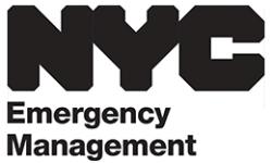 NYC Emergency Management to Give Bronx Organizations an Emergency Preparedness Presentation
