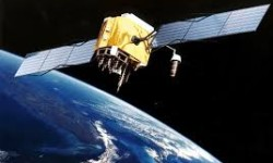 Profile America: Satellite Telecommunications