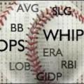 baseball-war