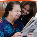Best Choice Home Health Care is a licensed home care agency and supplemental staffing service offering a full range of in-home care for the elderly, sick or homebound in the five boroughs of New York City and Westchester County.