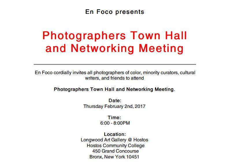 En Foco Town Hall-1