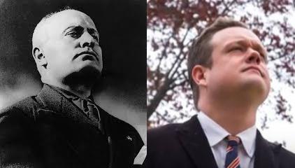 Mussolini-Doyle_images