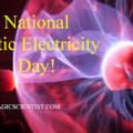 national-static-electricity-day