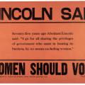women-vote_pres-lincoln