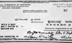 Profile America: Unemployment Insurance