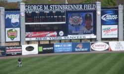 Yankees Spring Training News