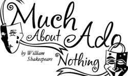 """""""Much Ado About Nothing"""" at the Huntington Free Library"""