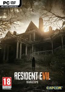 resident-evil-7-jaquette-580f220982eab