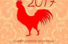 Bainbridge Adult Day Care Center Celebrates the New Chinese Year
