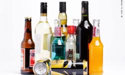 Profile America: States of Intoxication