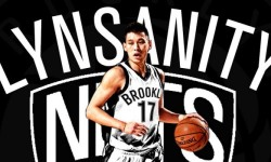 JEREMY LIN: WHAT THE BROOKLYN NETS NEED WHEN HE PLAYS
