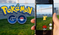 Senate passes bills to make Pokémon a no go near dangerous sex offenders