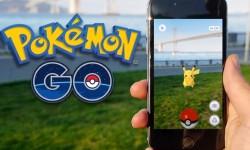 Senate passes bills to make Pokémon a no go near dangerous sex offenders