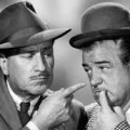 Abbott and Costello_Who's On First