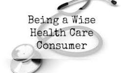 February is Wise Health Care Consumer Month.