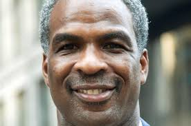 Ejected Charles Oakley frustrated by New York Knicks owner James Dolan, blasts attack on character. Credit: UPI.com
