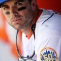 David Wright_NY Mets Captain