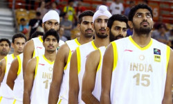 Crowley and Bera Announce Major Step Forward in Fight Against International Basketball Federation's Discriminatory Policy on Sikh Players