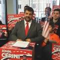 John Cerini_City Council
