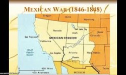 Profile America: Treaty of Guadalupe Hidalgo