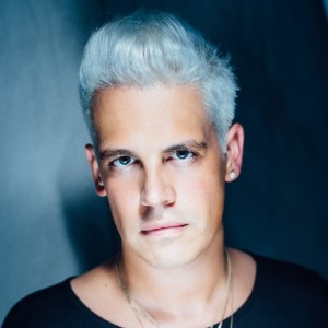 Milo Yiannopoulos (YouTube)