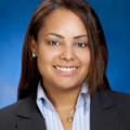 Rosanna Vargas, Esq, Bronx Commissioner, NYC Board of Elections.
