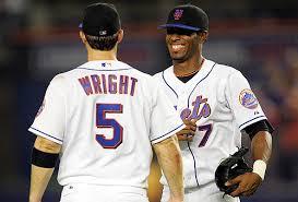 Wright_Reyes-NY Mets