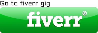 fiverr.com-logo