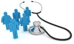 Profile America: Public Health